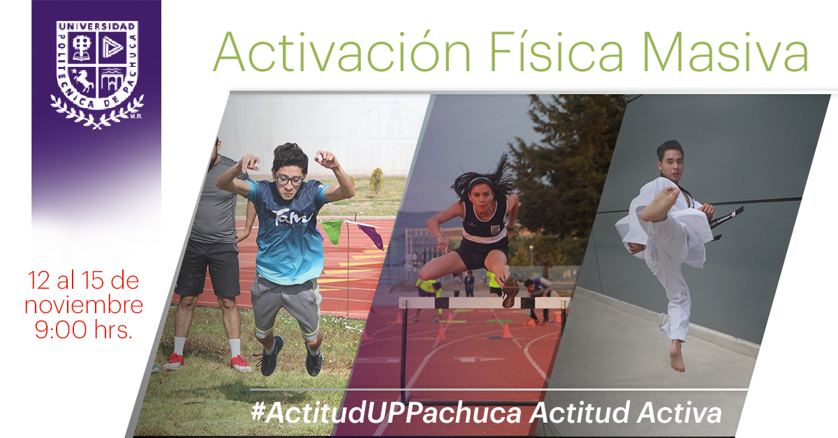 UPPachuca